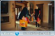 http://i2.imageban.ru/out/2016/12/28/d794b52c532d92dea7d706a4409f9770.png