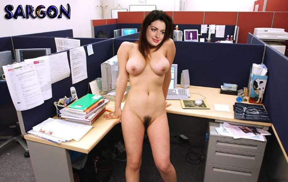 олеся судзиловская голая на работе видео зови меня хозяин