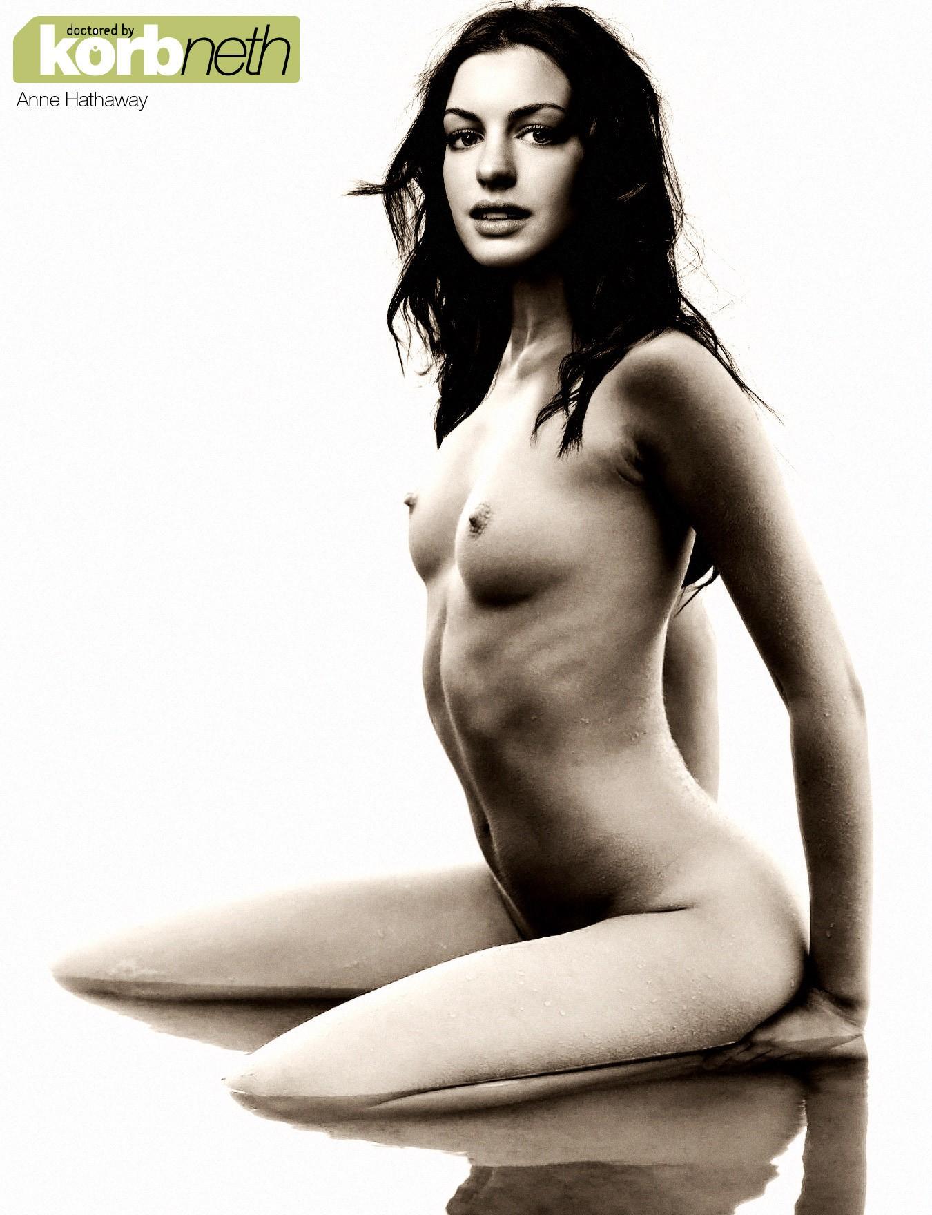 anne-hathaway-nude-tgp-wife-sucking-penis