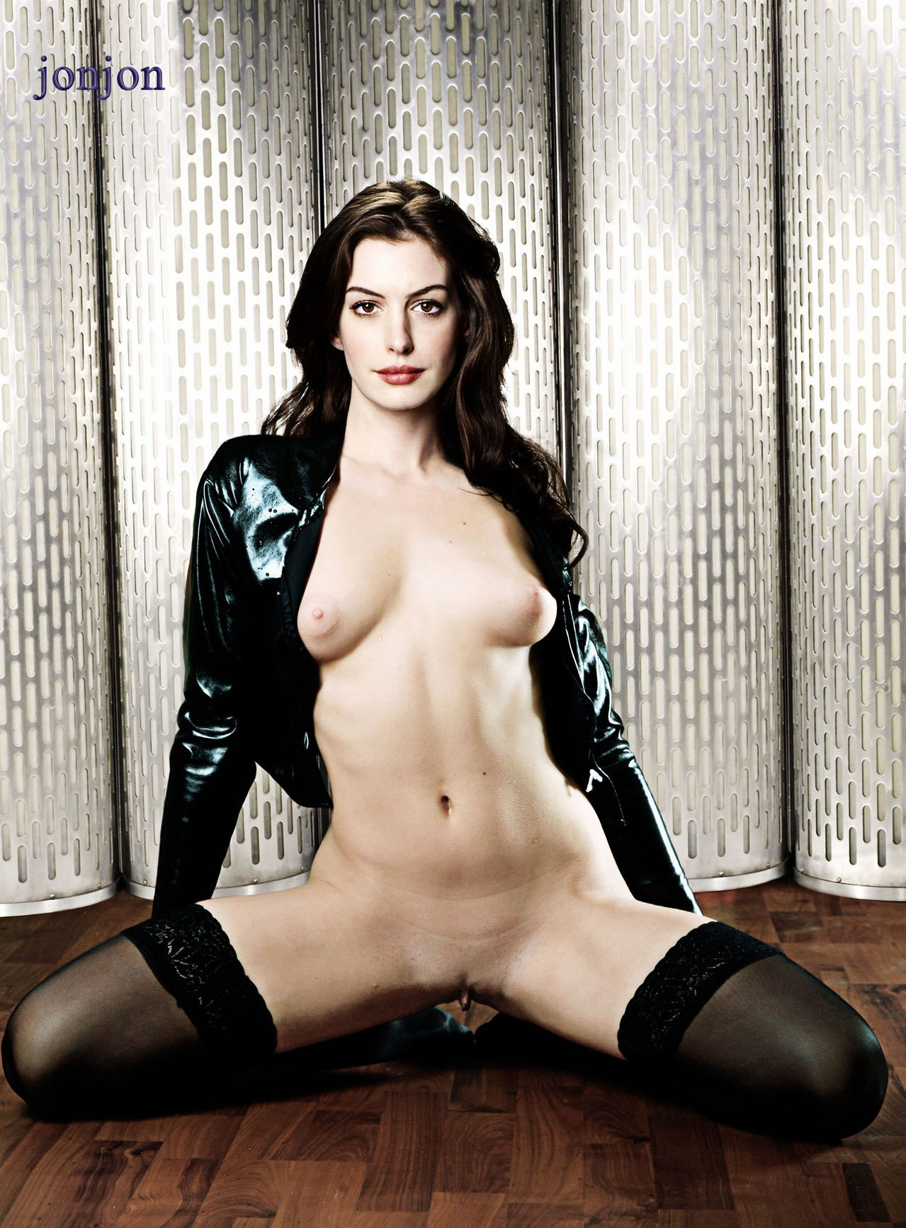 anne-hathaway-fake-porn-young-little-girls-sleeping-naked-pics