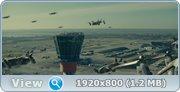 http://i2.imageban.ru/out/2017/01/04/19d4b68d809952d2ca71225bc13a6479.jpg