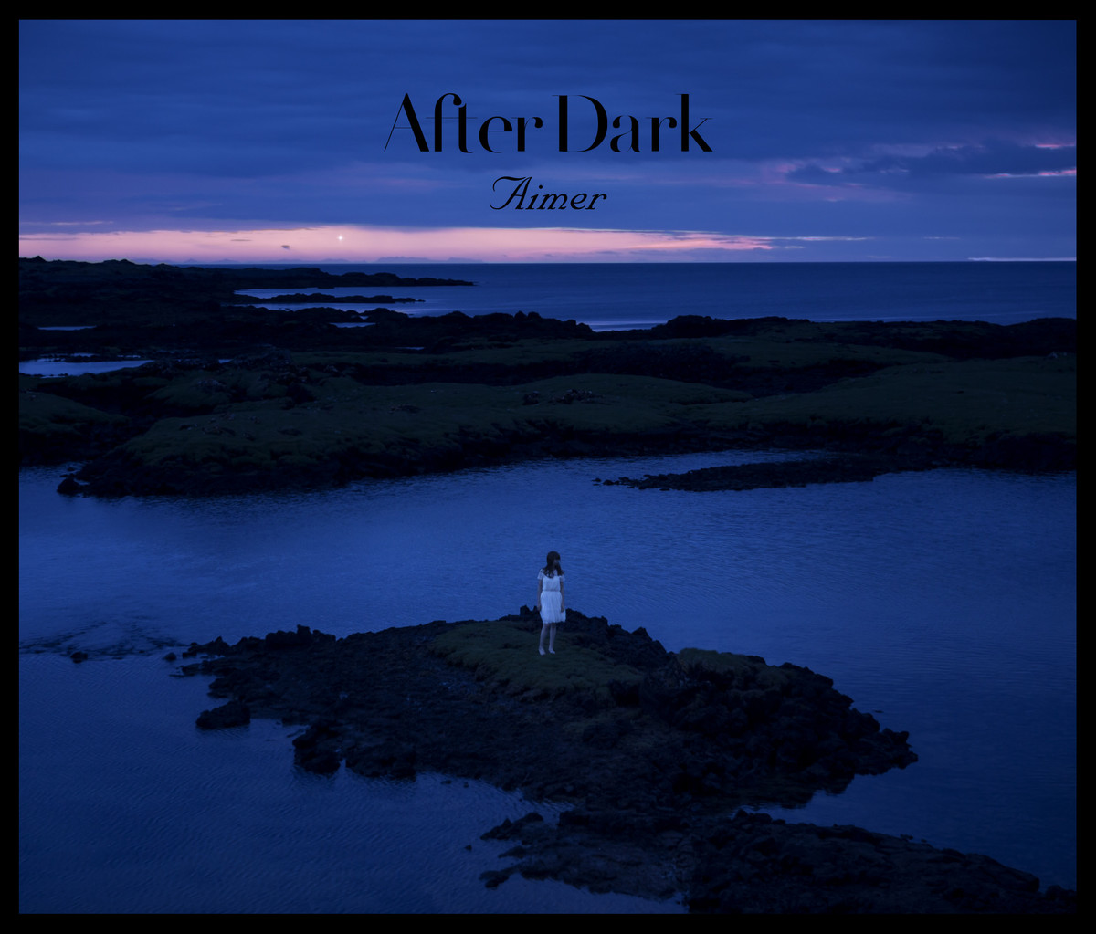 20170107.14.52 Aimer - After Dark cover.jpg