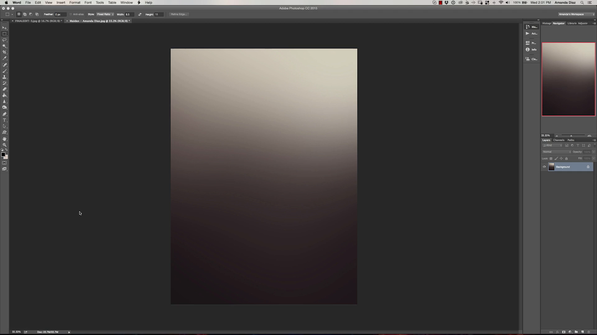 как переделать фото в jpg формат