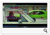 Daum PotPlayer 1.6.63891 DC 09.01.2017 Stable RePack + Portable by 7sh3 (x86-x64) (2017) Multi/Rus