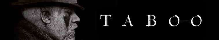 Taboo UK S01 720p-1080p HDTV x264-MIXED