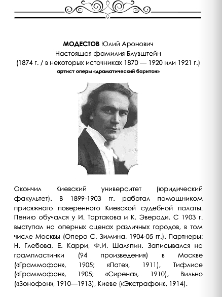 http://i2.imageban.ru/out/2017/01/17/e95856791f4c9f1f48d3c0e7441bcec2.jpg