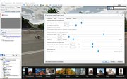 Google Earth Pro 7.1.8.3036 (x86-x64) (2017) Multi/Rus