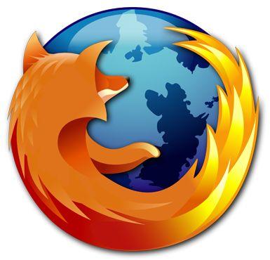 Mozilla Firefox 51.0.1 Final (x86-x64) (2017) Rus