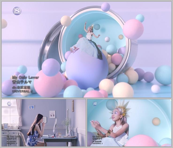 20170201.01.04 Thelma Aoyama - My Only Lover (PV) (JPOP.ru).ts.jpg