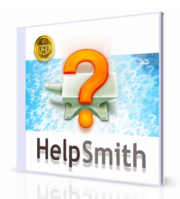 HelpSmith 6.4.17.127 (x86-x64) (2017) Rus/Eng