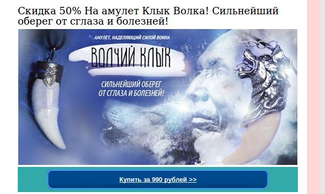 http://i2.imageban.ru/out/2017/02/08/2aa247a144e32879def7910132831c55.png
