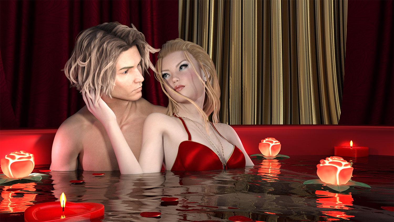 valentine02.jpg