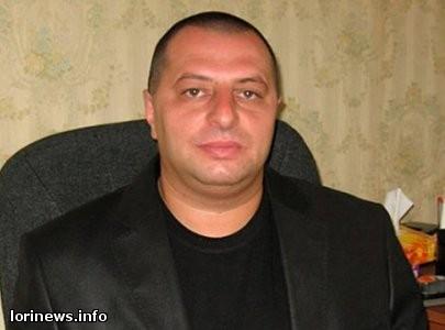 Ծախվում են «բիրիքով». Արկադի Փելեշյանին եւ մի քանի այլ ՀՎԿ-ականների ՀՀԿ-ն  պաշտոններ է խոստացել. «Ժամանակ»