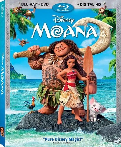 Moana 2016 1080p BluRay x264 DTS-HD MA 7 1-FGT