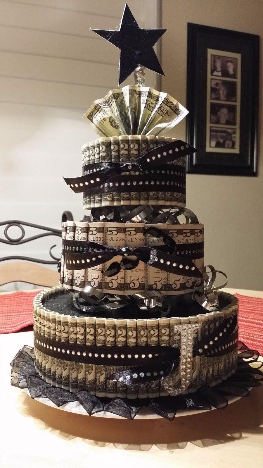 Хороший тортик