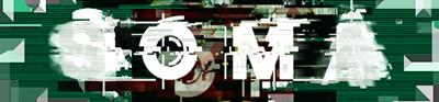 SOMA [v 1.500] (2015) PC | Repack от R.G. Catalyst