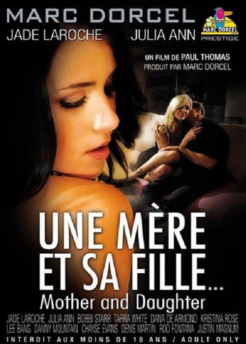 Une mere et sa fille (2010) [SD] [.wmv]