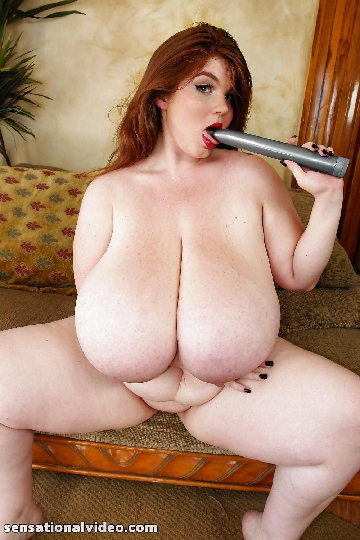 шлюхи толстые с огромными сиськами картины
