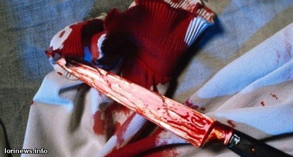 Ահասարսուռ դեպք. դանակի մի քանի հարվածով կտրել են 20-ամյա երիտասարդի կոկորդն ու հեռացել