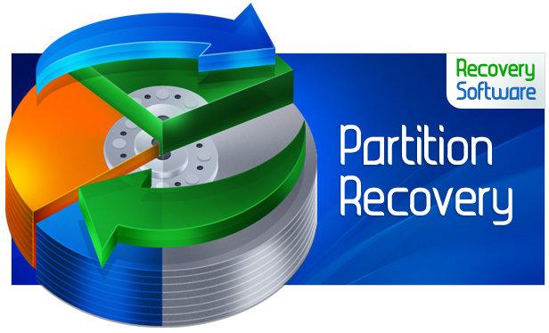 Rs partition recovery 2. 8 скачать бесплатно.