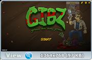 GIBZ (2016) [Ru/Multi] (27.02.2017) Repack VseTop [Early Access] - скачать бесплатно торрент