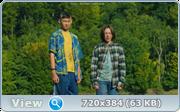 http://i2.imageban.ru/out/2017/03/06/c410d11be61c7a94afea701358adc26e.png