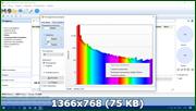 Xinorbis 0.0.6 Free + Portable (x86-x64) (2017) Multi/Rus