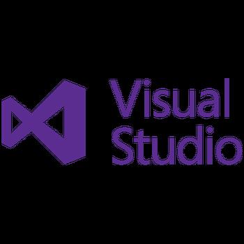 Microsoft Visual Studio 2017 Community RTM 15.0.26228.4 (Offline Cache, Unofficial) (x86-x64) (2017) Rus/Eng