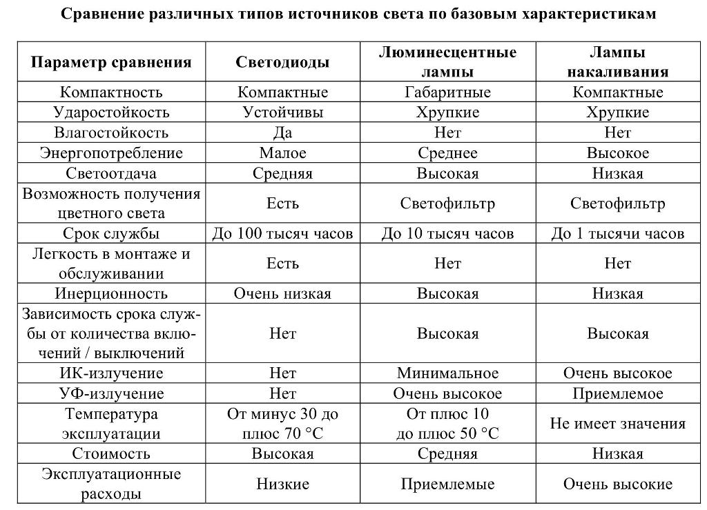 http://i2.imageban.ru/out/2017/03/18/803220e24e7cc69e4ac7a47718b92242.jpg