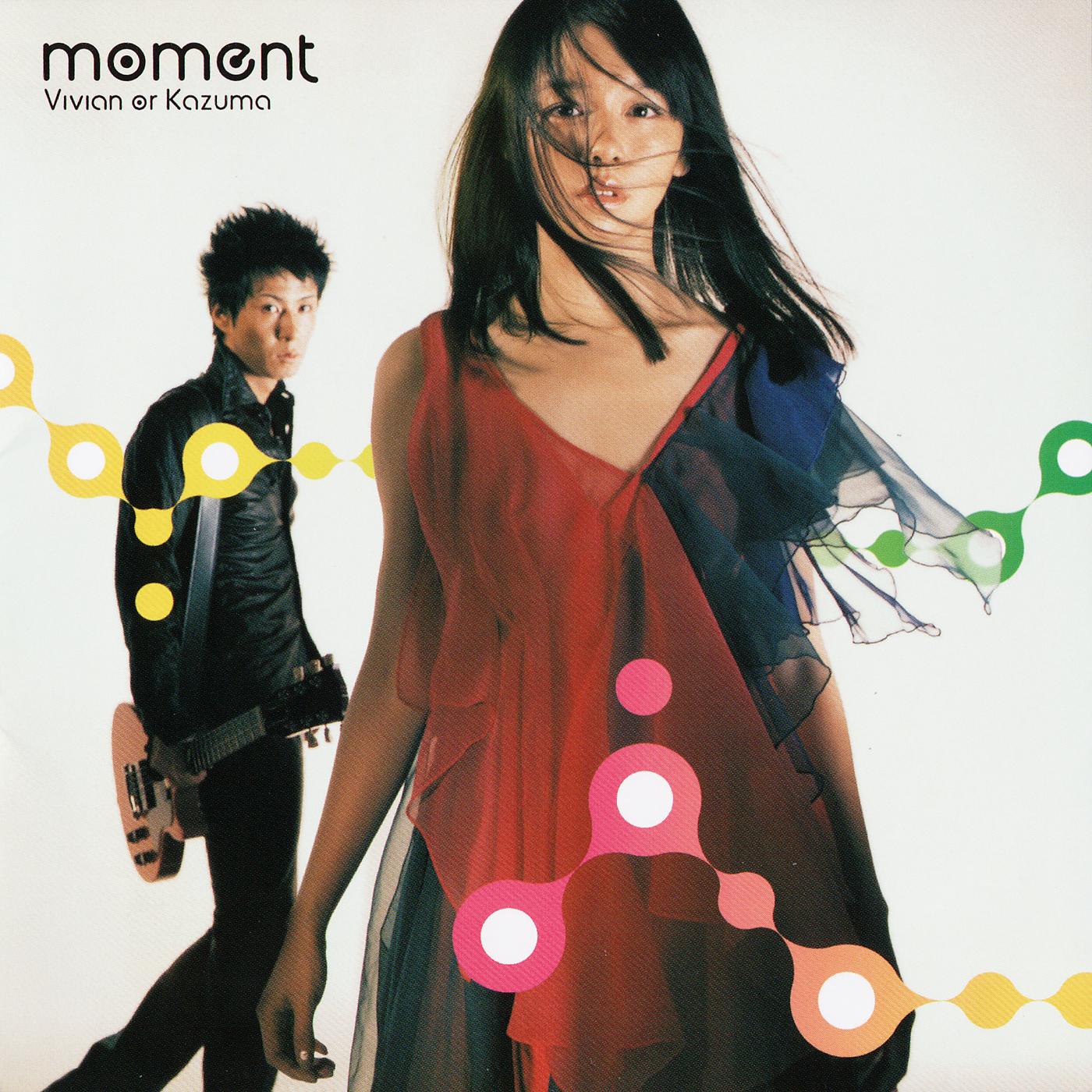 20170319.2215.2 Vivian or Kazuma - moment (FLAC) cover.jpg