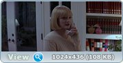 http://i2.imageban.ru/out/2017/03/23/8a6b50377e2accd741d0933a8673c807.jpg