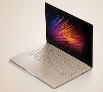Как влияют параметры ноутбука на стоимость
