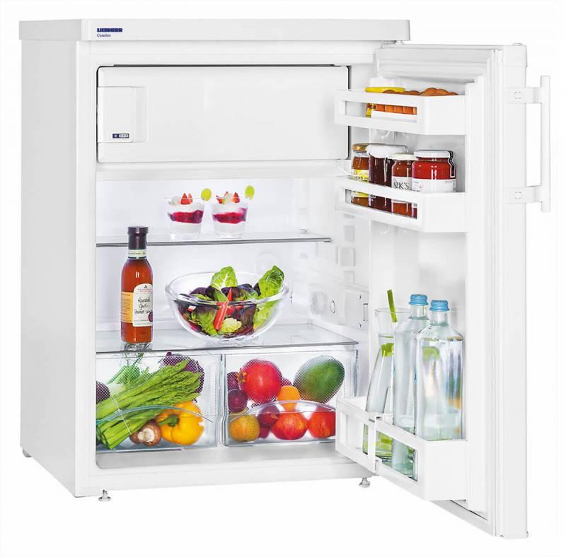 Правильный выбор холодильника
