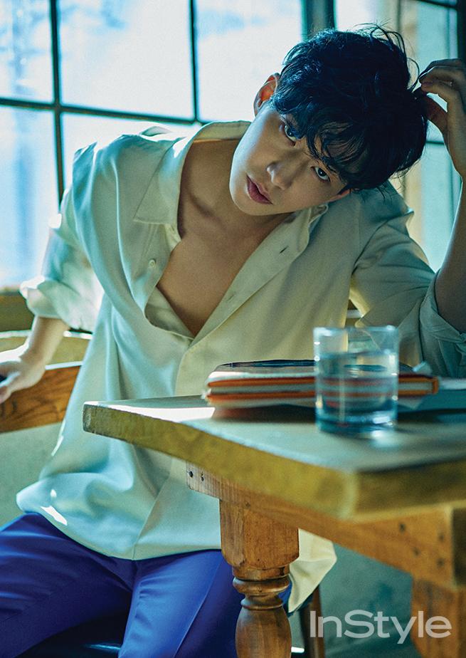 + Song Jae Rim - InStyle (2017.04.02) 098 (JPOP.ru).jpg