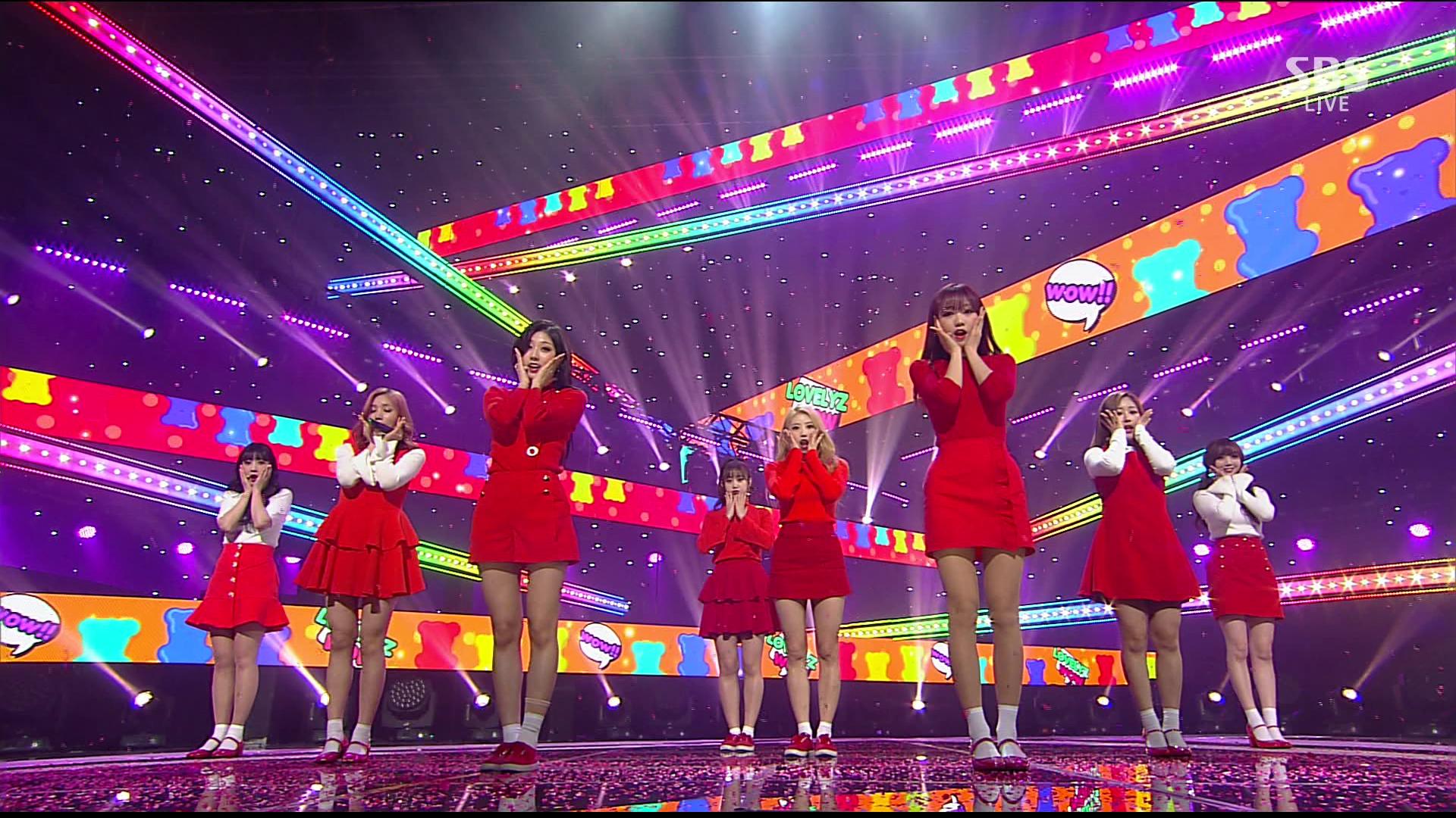 20170402.2035.4 Lovelyz - WoW (Inkigayo 2017.04.02) (JPOP.ru).jpg