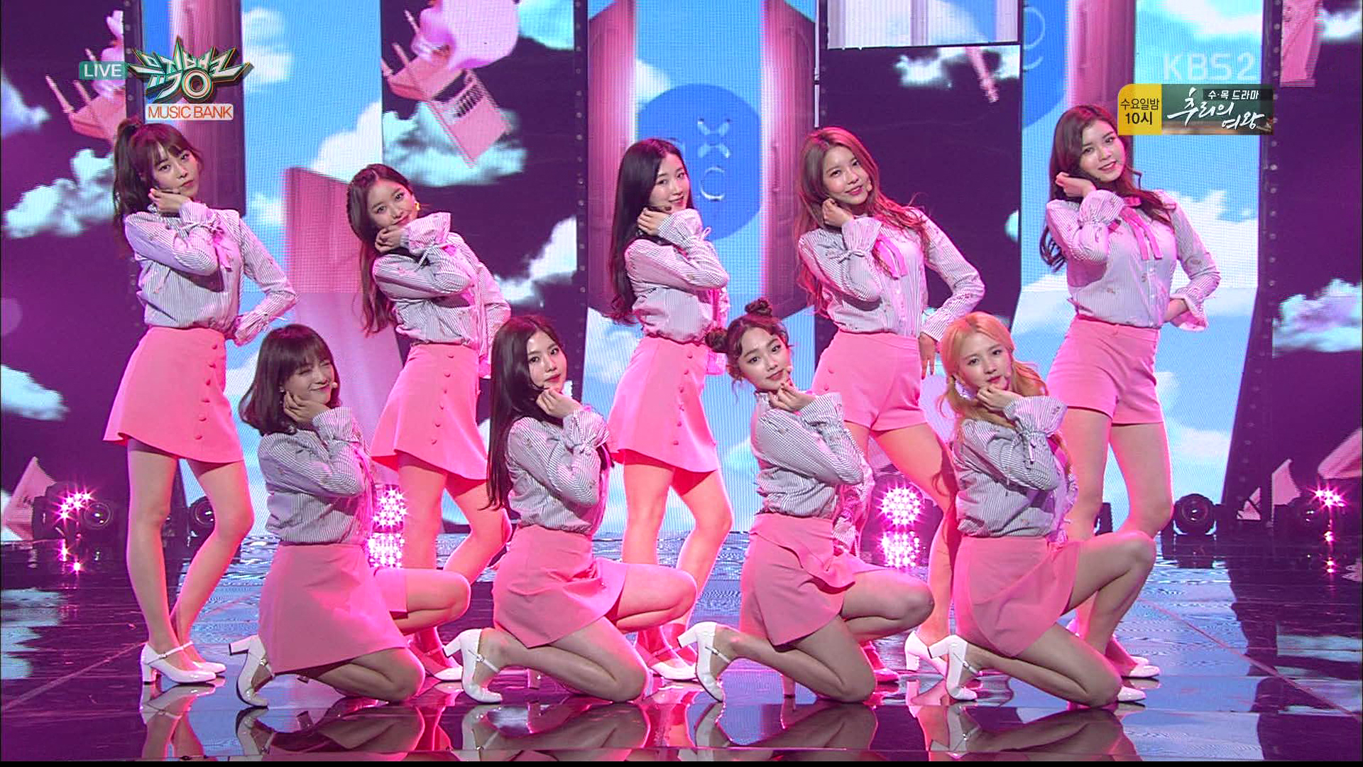 20170402.2035.3 gugudan - A Girl Like Me (Music Bank 2017.03.31) (JPOP.ru).jpg