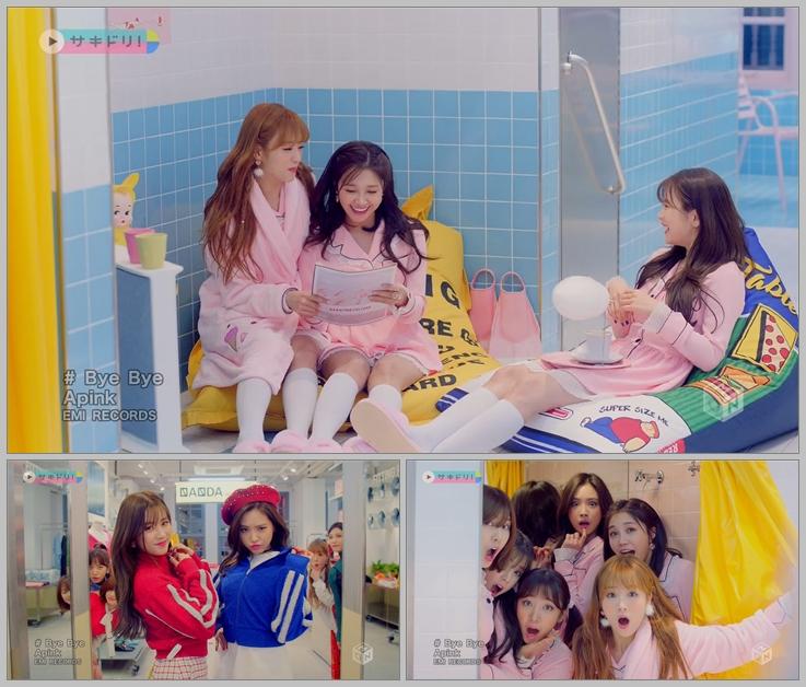 20170410.2335.1 A Pink - Bye Bye (PV) (JPOP.ru).ts.jpg