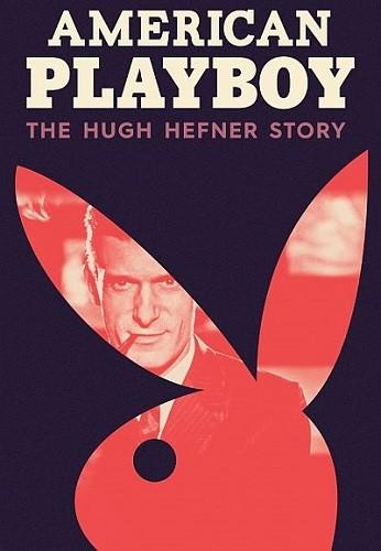 American Playboy The Hugh Hefner Story S01 720p-1080p WEBRip x264-JAWN