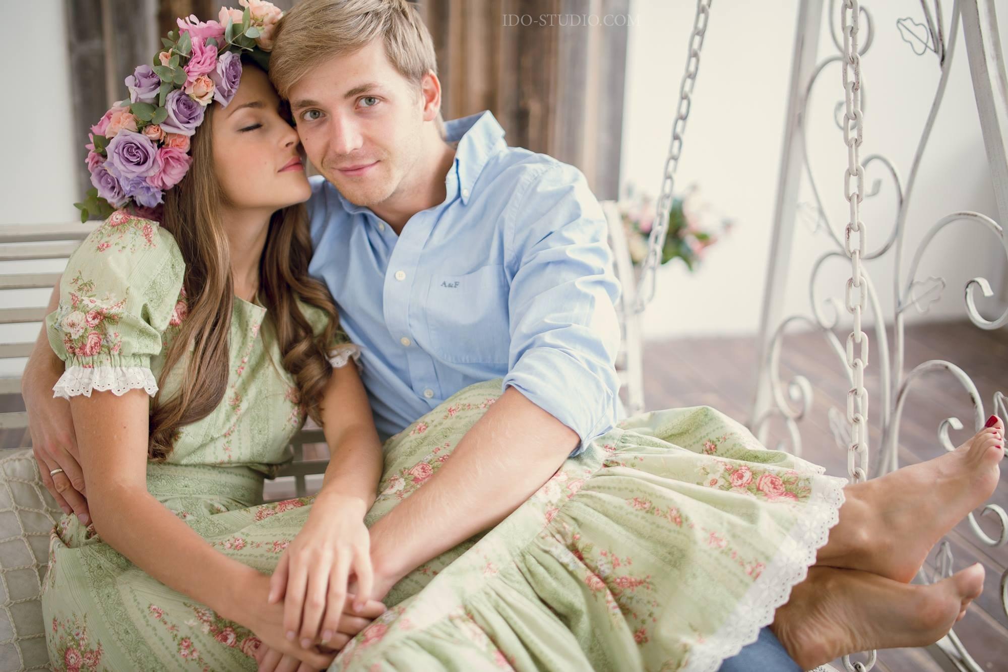 Тимофей. каратаев фото со свадьбы