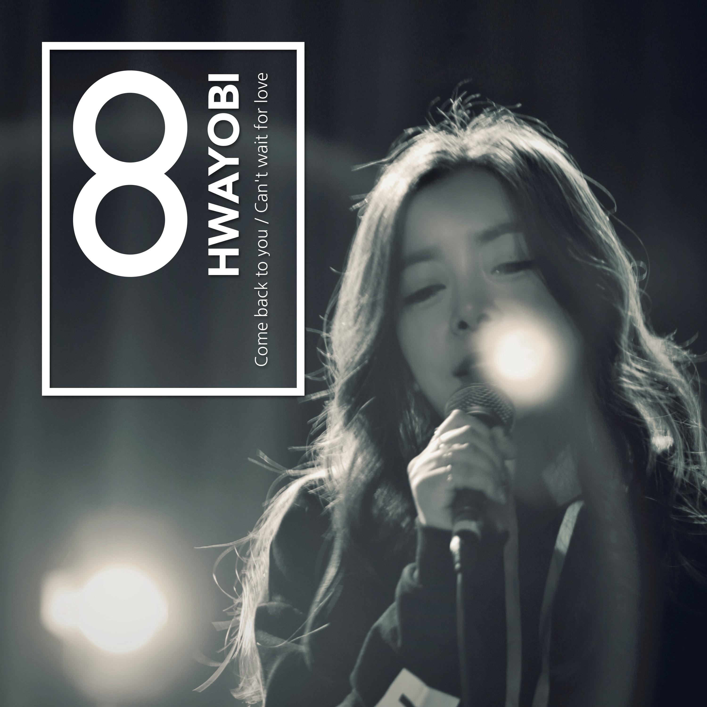 20170417.0809.06 Hwayobi - 8 cover.jpg
