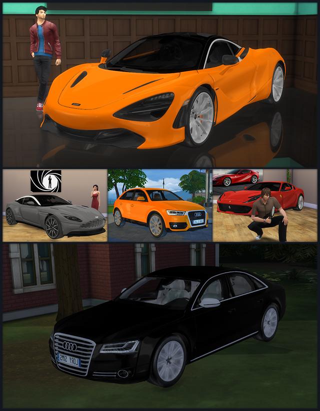 Автомобили и транспорт 3f7bf4a7755882f181b4fbb5a1c2f600