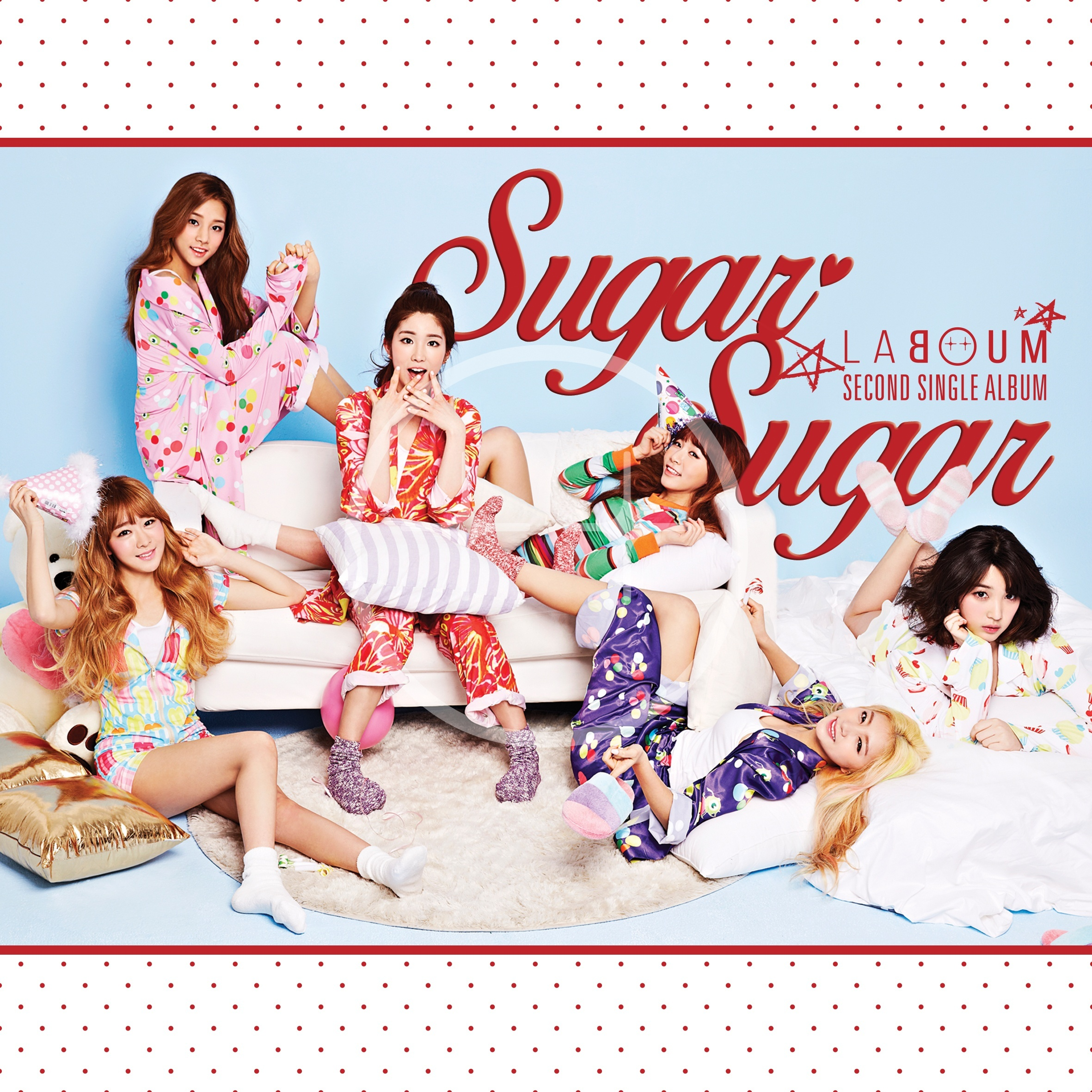 20170421.0444.13 LABOUM - Sugar Sugar cover.jpg