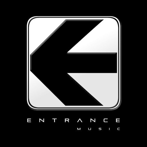 Entrance Music - Discography: 56 Releases 2013-2017 MP3 320kbps