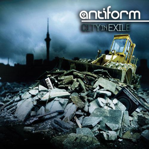 antiform bury me mp3