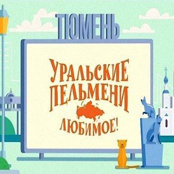 http://i2.imageban.ru/out/2017/05/11/16062169fed707d58a404125e333ddf0.jpg