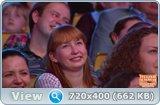 http://i2.imageban.ru/out/2017/05/11/2ff210bb2cd8e2c98cd871a2ab43ef56.jpg