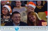 http://i2.imageban.ru/out/2017/05/11/700612c5139f7ef89e04f141308b3168.jpg