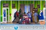 http://i2.imageban.ru/out/2017/05/11/810807dc56800f4d359284bfe8cdfea5.jpg