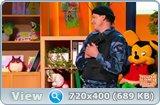 http://i2.imageban.ru/out/2017/05/11/c0023d70540d49a84cb132bf830c41cb.jpg