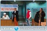 http://i2.imageban.ru/out/2017/05/11/cff2310fd4d97321899737659efd7262.jpg